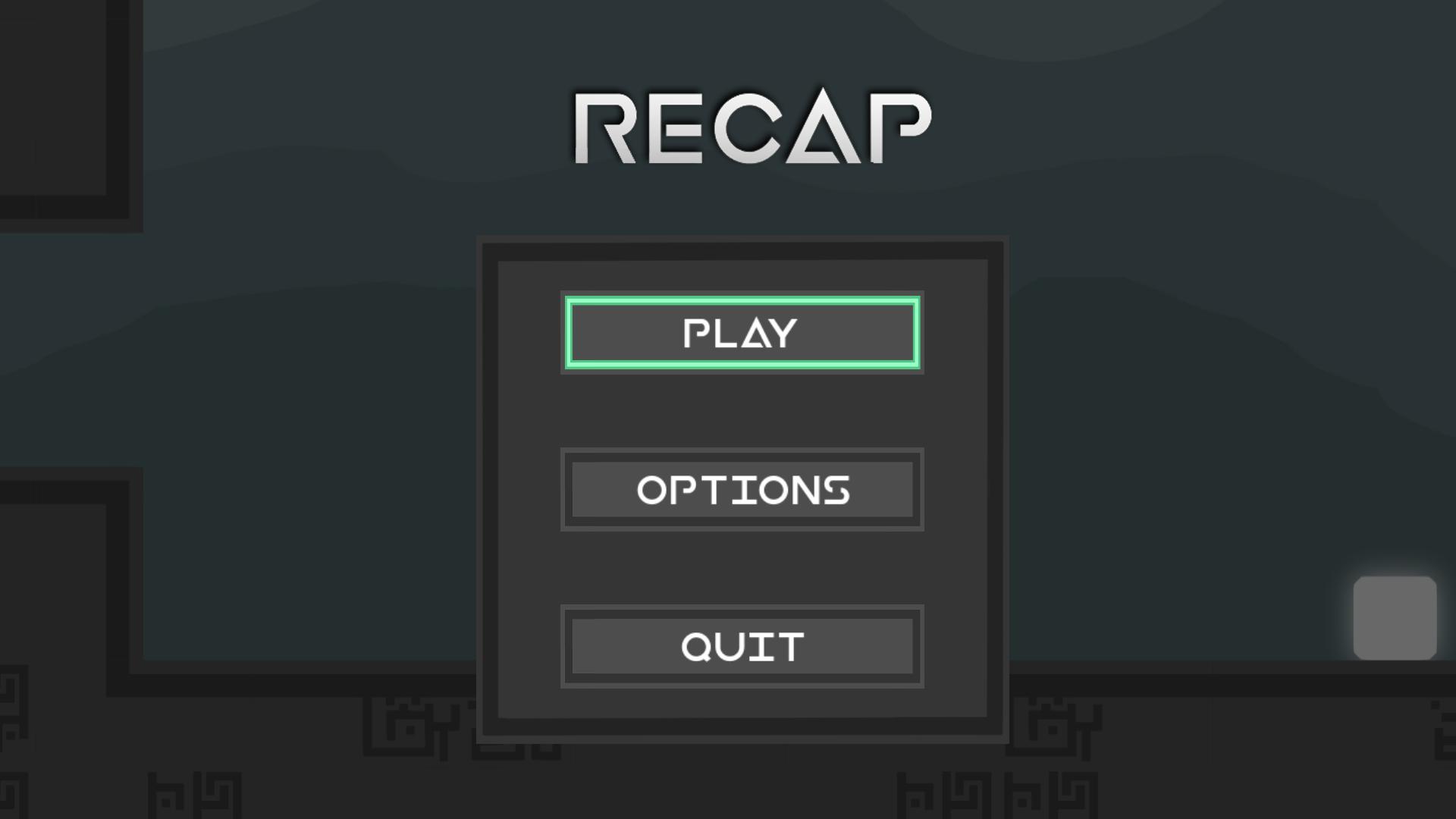 Recap_Screenshot_01