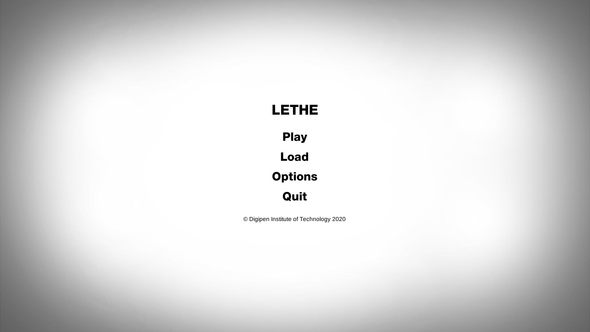 LETHE_Screenshot_01