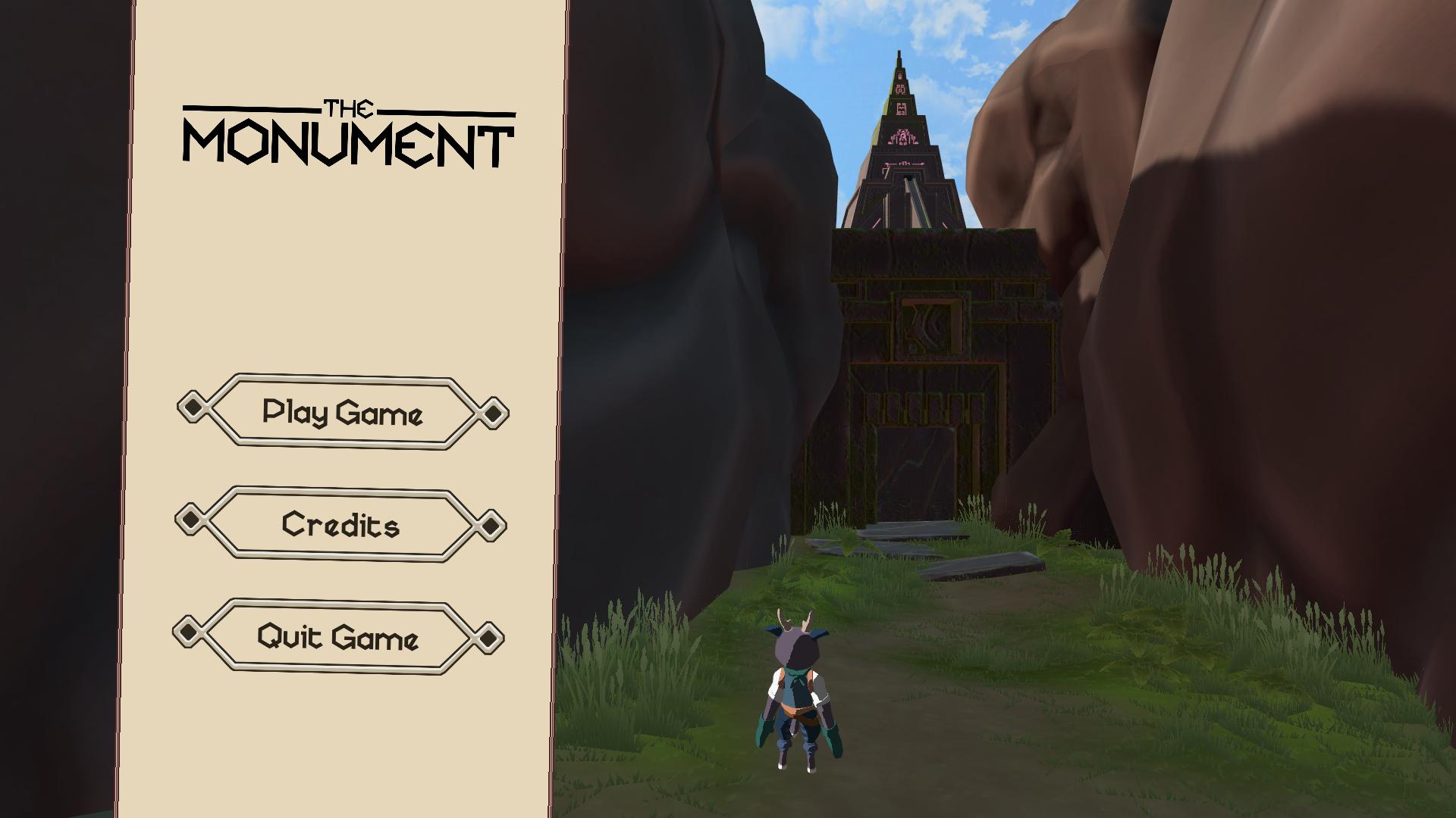TheMonument_Screenshot_01