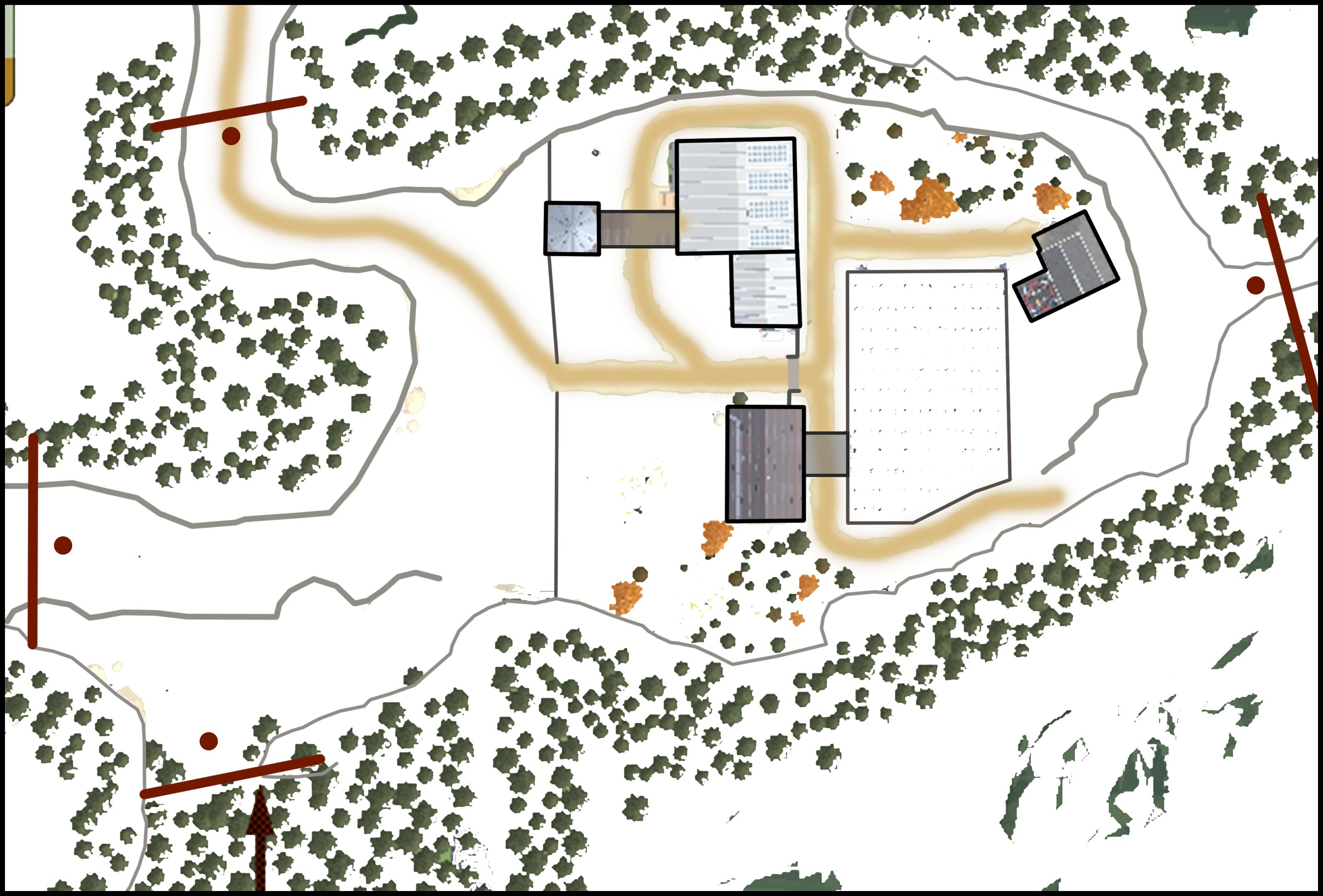 Forest_Level_NoLegend
