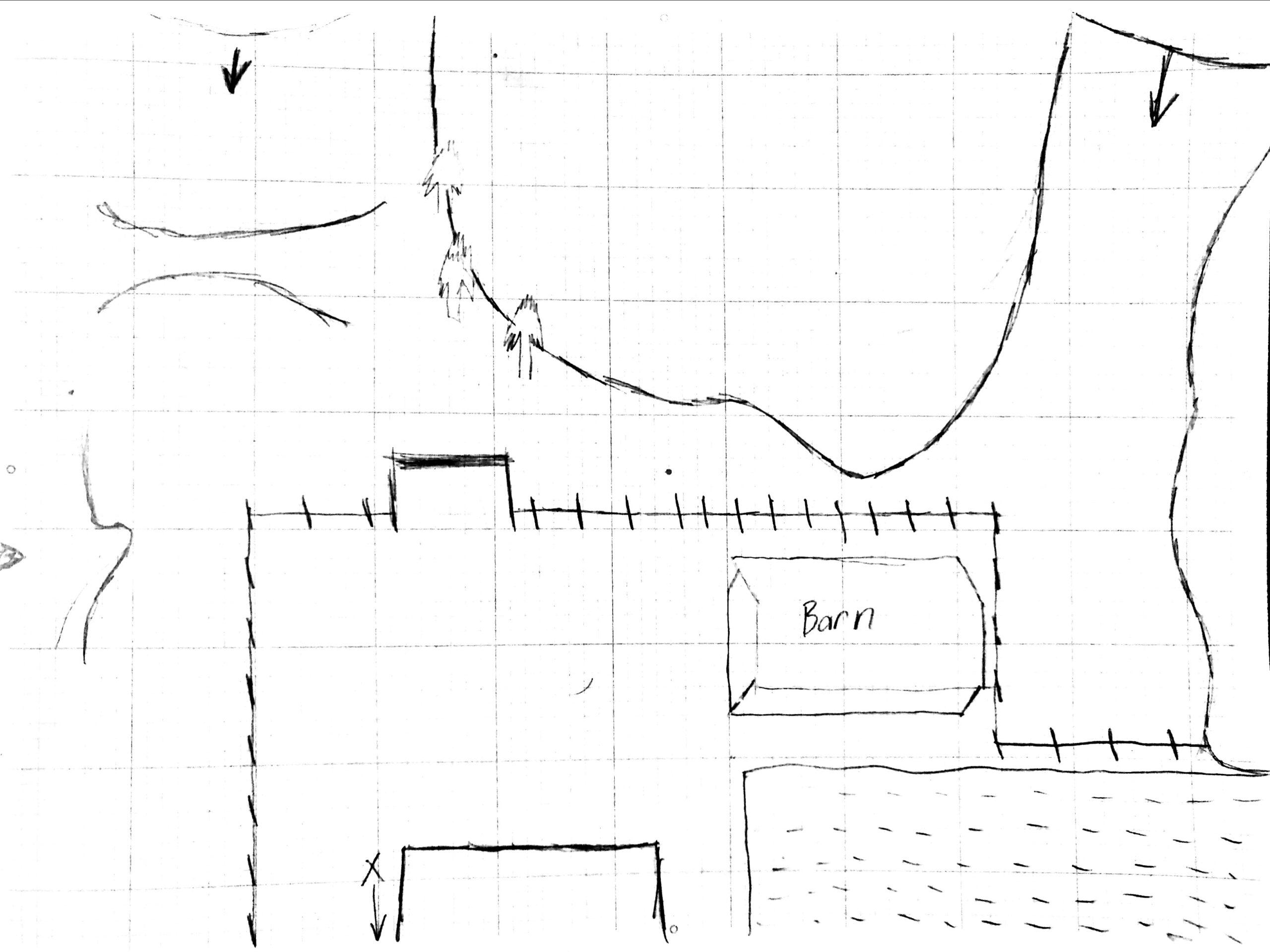 Forest_Level_Sketch_01