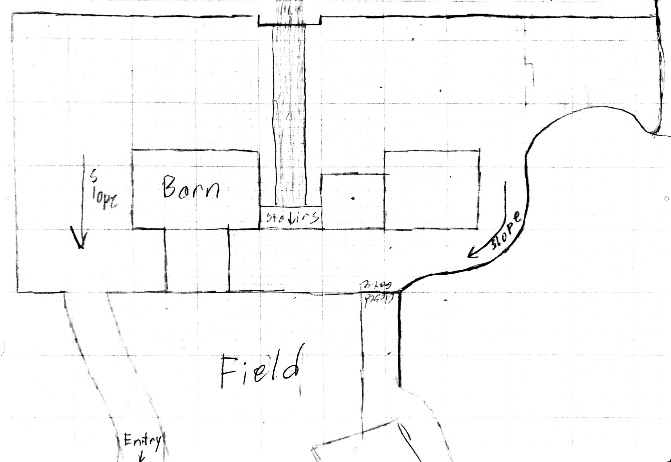 Forest_Level_Sketch_02