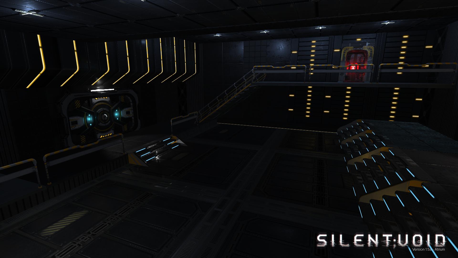 SilentVoid_Atrium