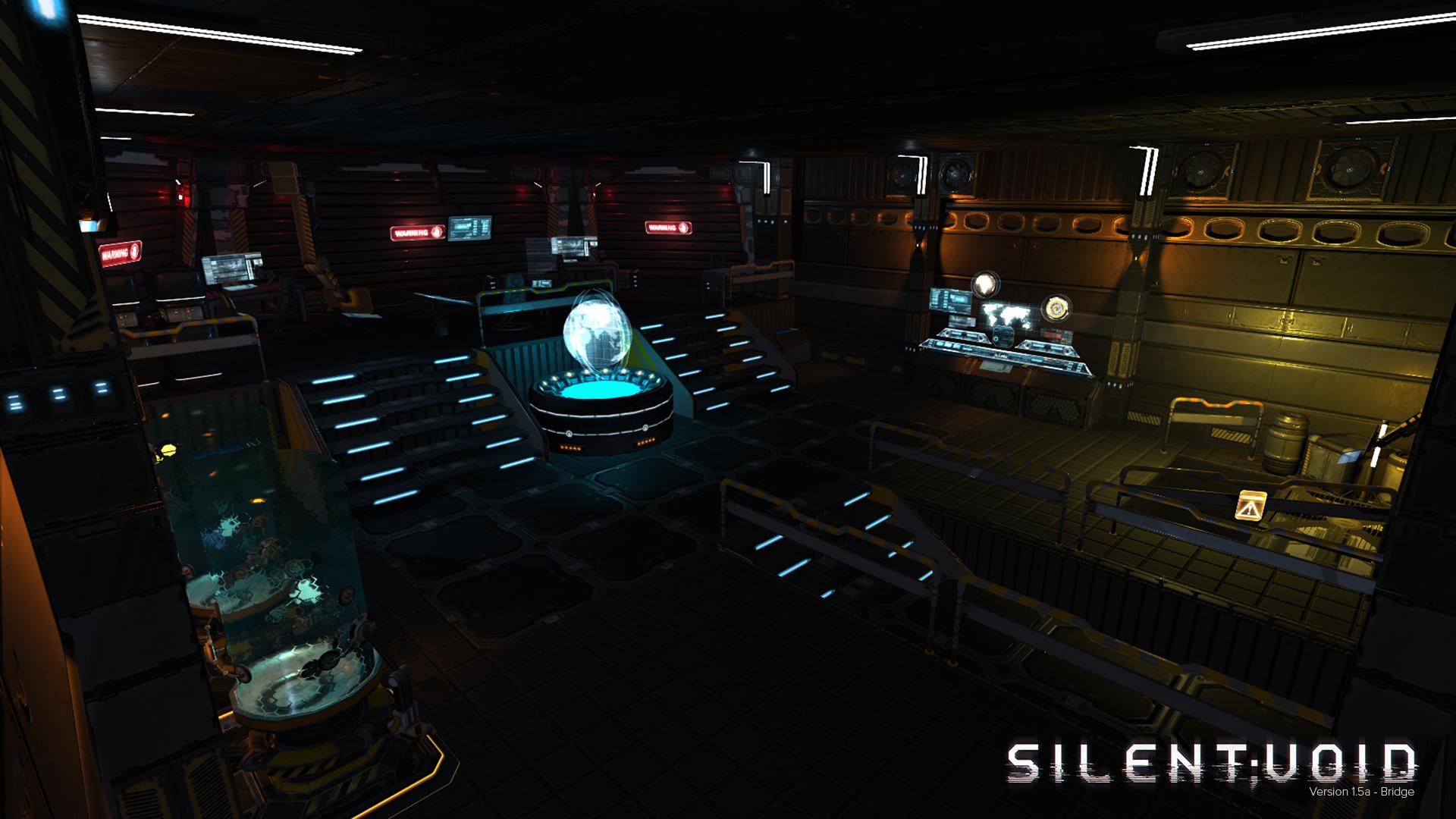 SilentVoid_Bridge